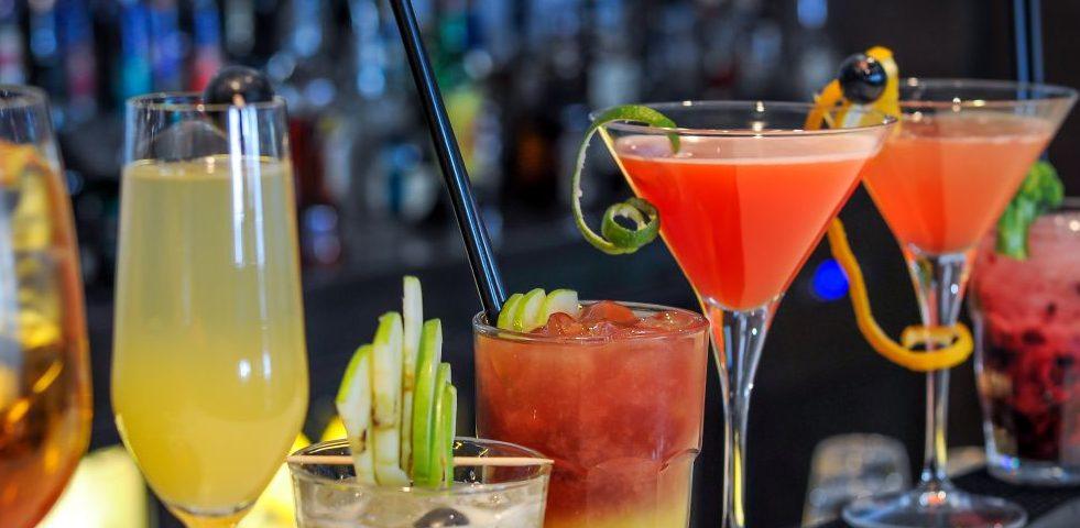 drink legnano cocktail bar